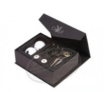 Golf gift set | business gifts